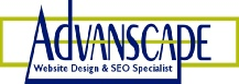Click To See More Info & Contact Details On The Company Who Built & SED'd This Website : Advanscape Web Design & SEO Specialist